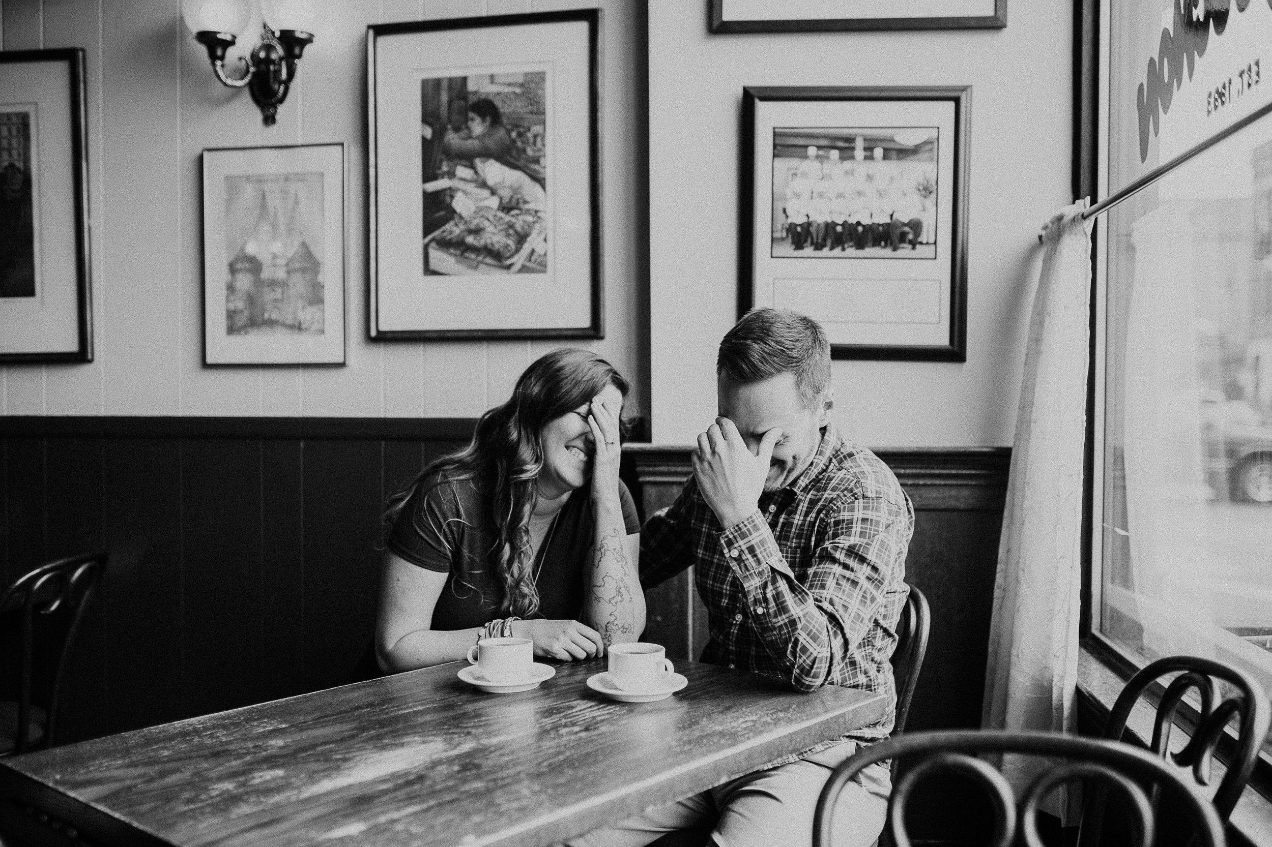 Brittany & Francois_Engagement-148.jpg