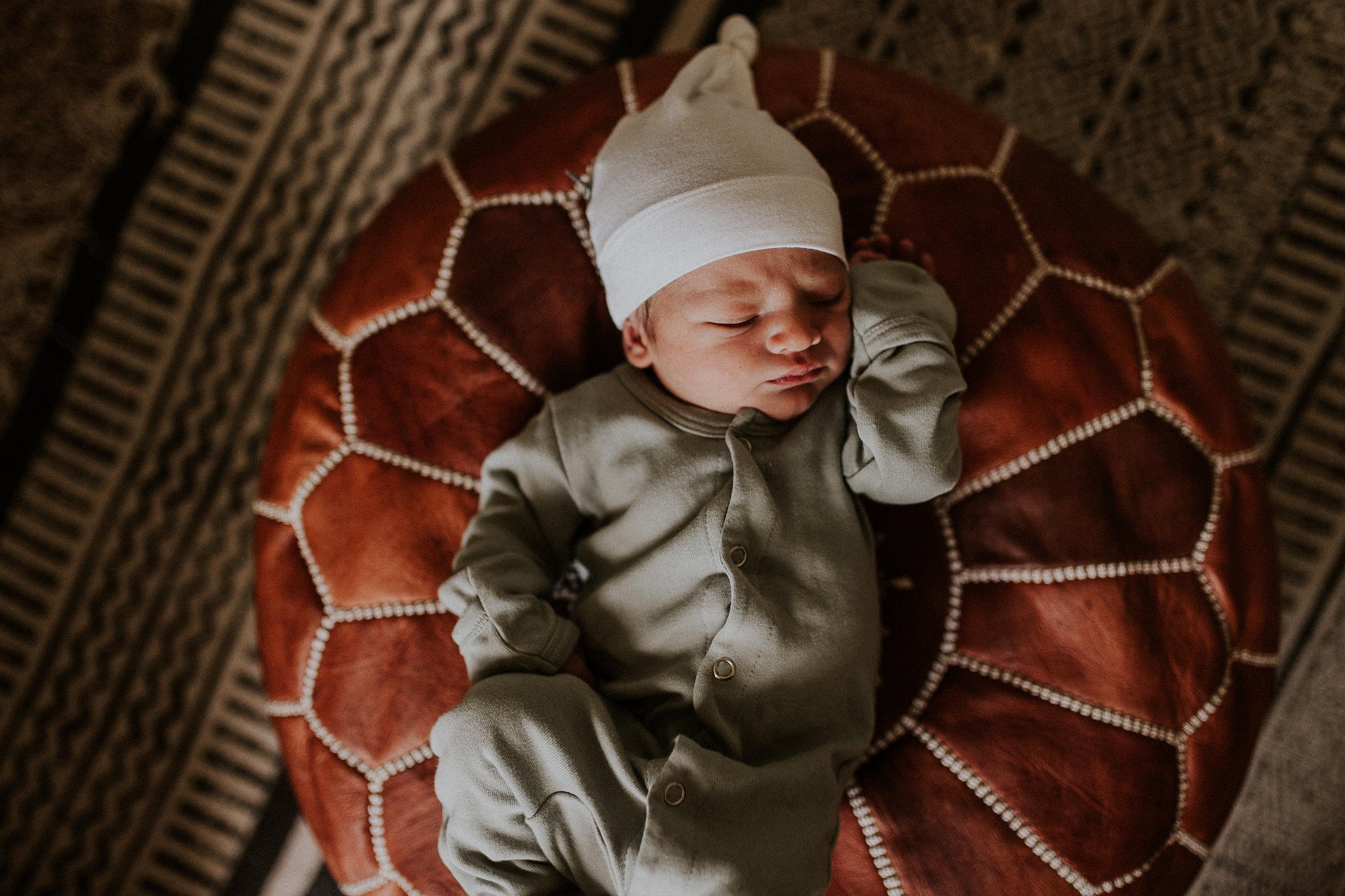 Rowan_Newborn-62.jpg