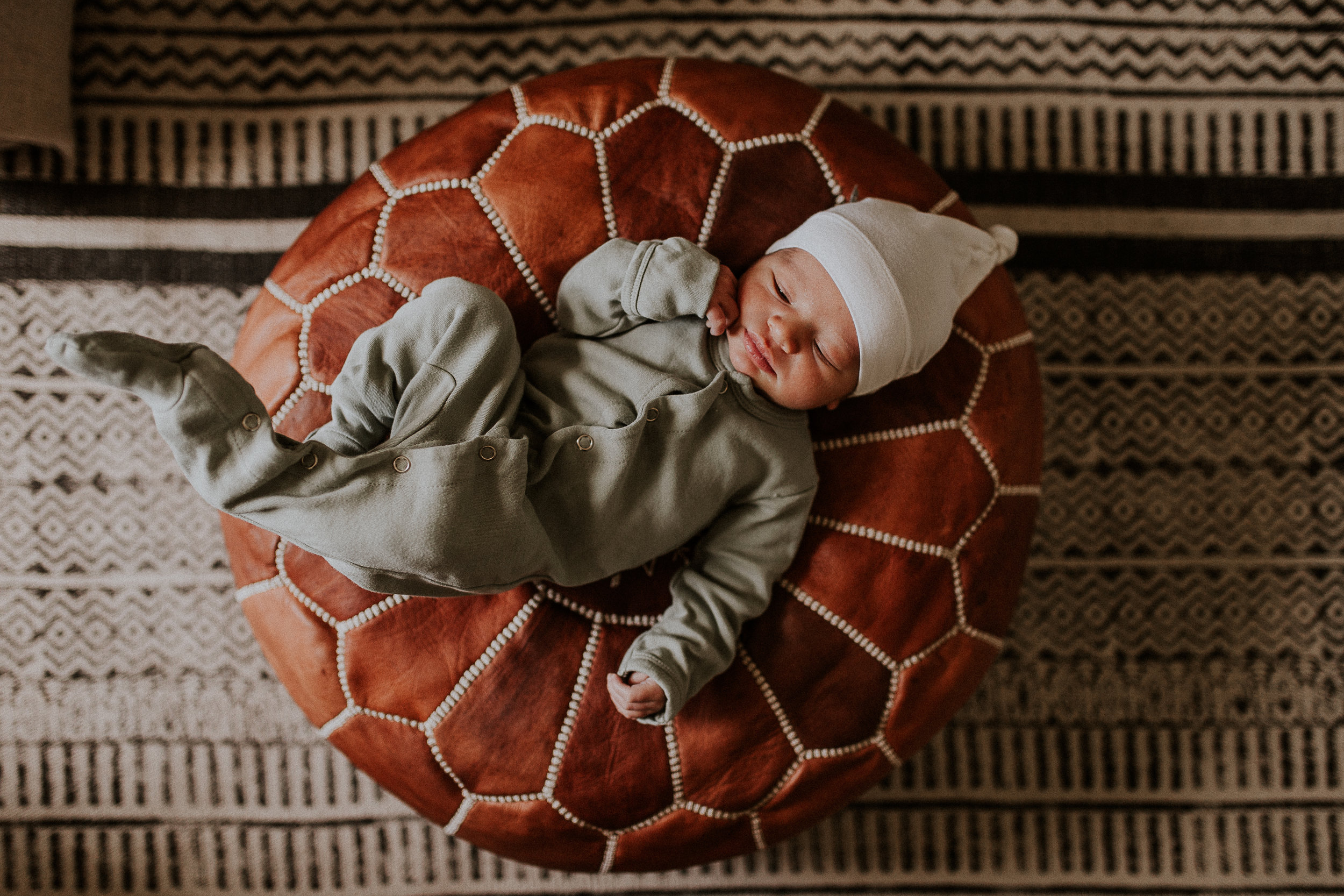 Rowan_Newborn-80.jpg