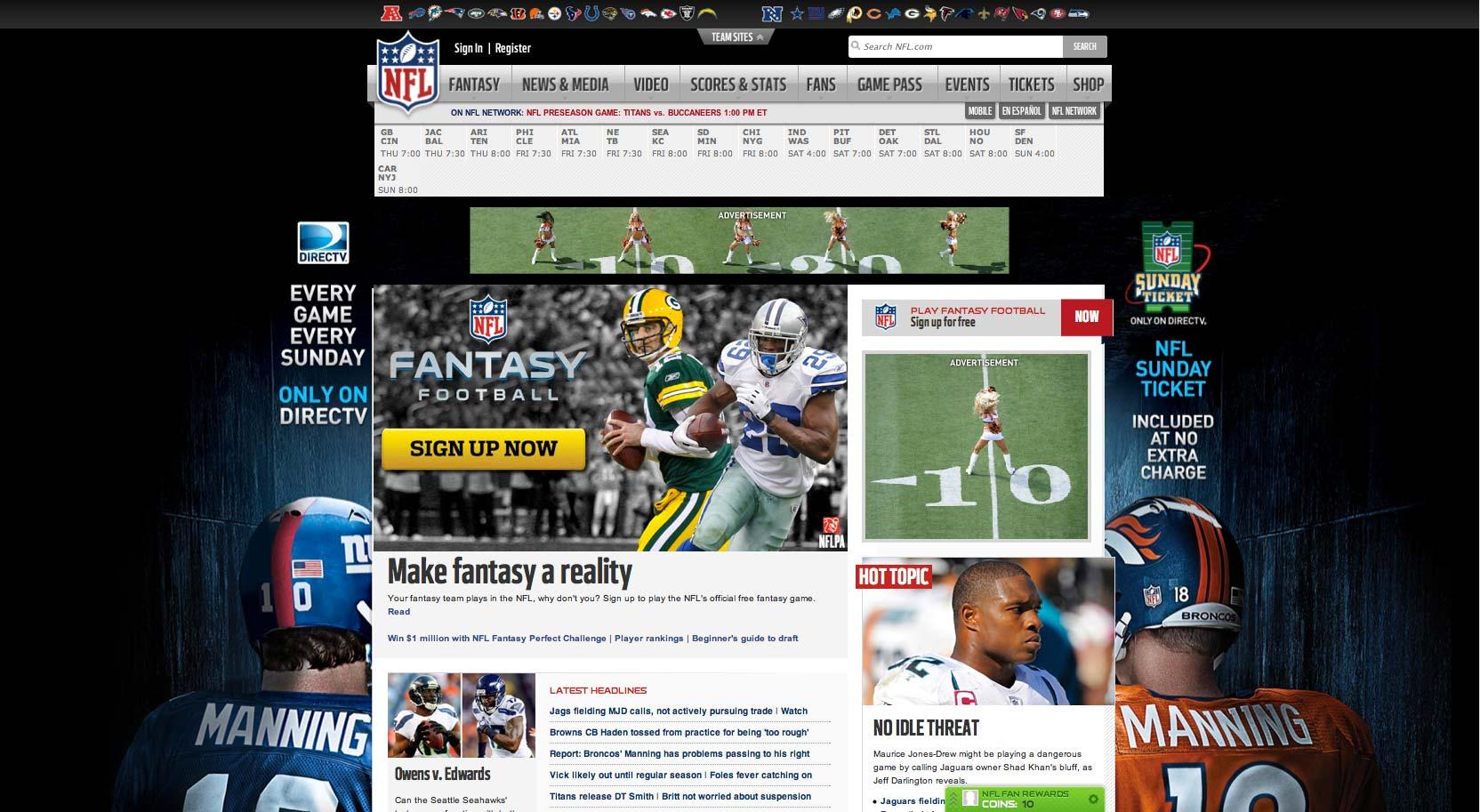 nfl.com.jpg