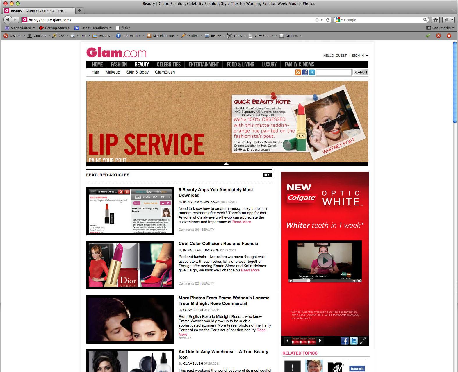 Glam Splash_0003_banner 4.jpg