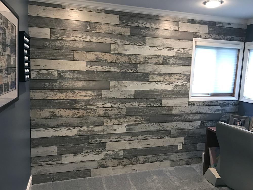 wood_wall.jpg