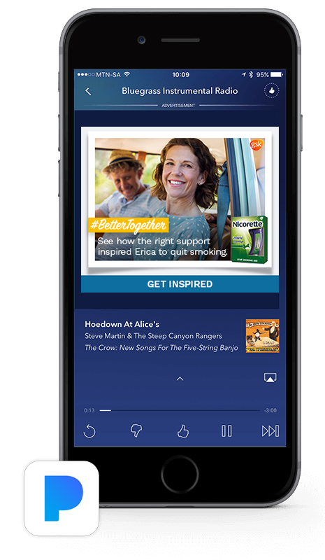 Pandora_ad.jpg
