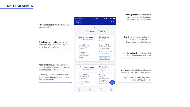 App+Home+Screen.jpg