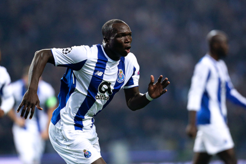 aboubakar.png