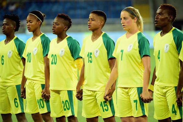 southafricawomen.jpg