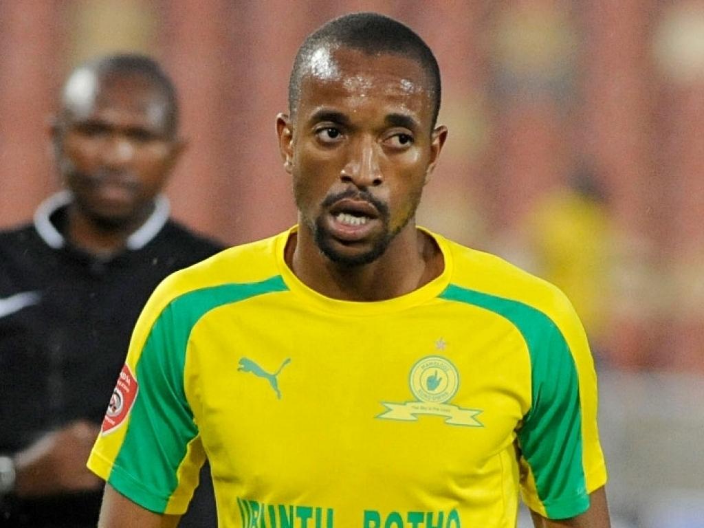 PSL South Africa: Sundowns edge closer to title after edging Golden Arrows