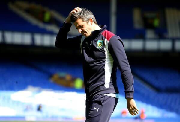 Joey Barton to become Fleetwood coach