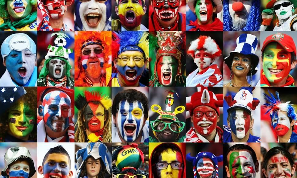 World Cup Fans 3.jpg