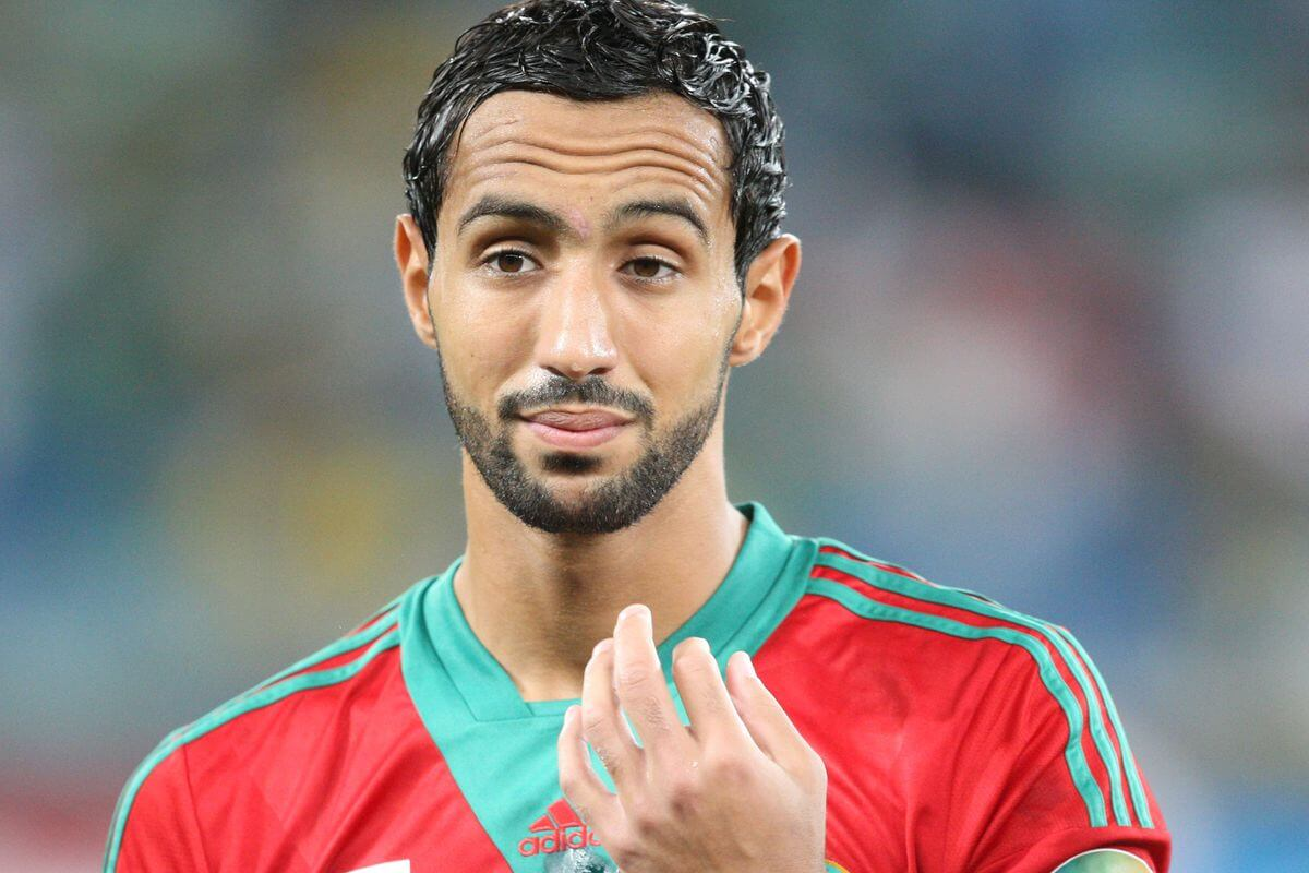 Morocco would do well to reach the Round-of-16 in Russia but we could possibly be treated to a major upset by the Atlas Lions.