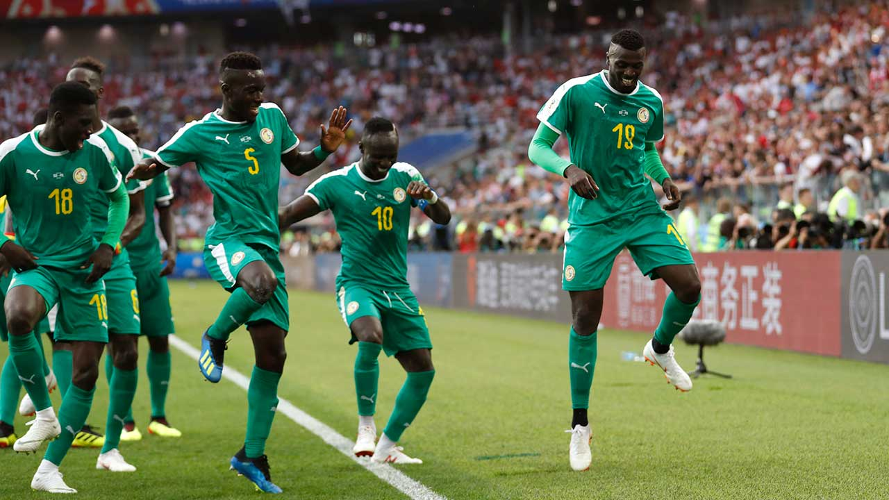 Senegal vs Poland 4.jpg