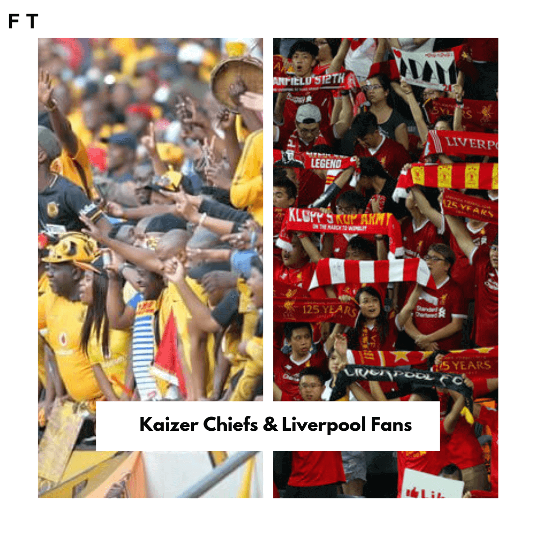 Liverpool & Chiefs Fans.png
