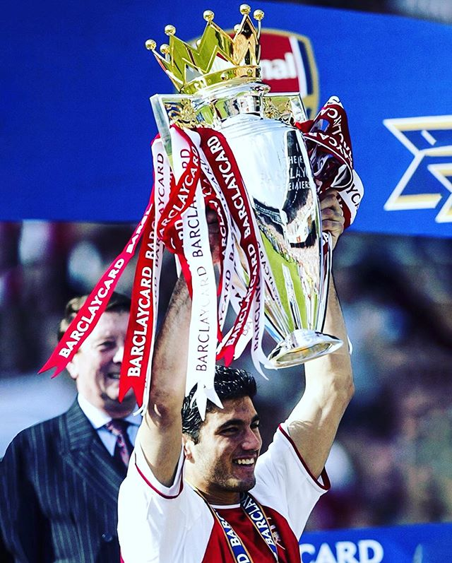 Rest in paradise Jose Antonio Reyes (1983-2019) 🙏 #jose #legend