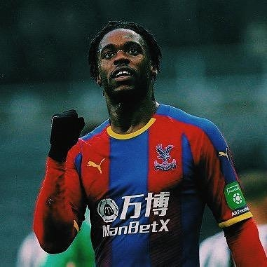 """Get to know Schlupp's retirement plan. Retirement plans? Ghanaian midfielder has a one to share. Premier League winner with Leicester City and current Crystal Palace player, Jeffrey Schlupp has revealed that he is already planning towards his retirement from football. The versatile 26-year-old who has been a constant in Roy Hodgson's side, wants to be a full-time landlord. """"At the minute I'm into properties. By the time I'm done, I'm trying to have a nice portfolio and manage that. I like to study about it and see what's going on. I just try to keep myself to myself. Landlord Jeffrey!"""" - Jeffrey Schlupp"""