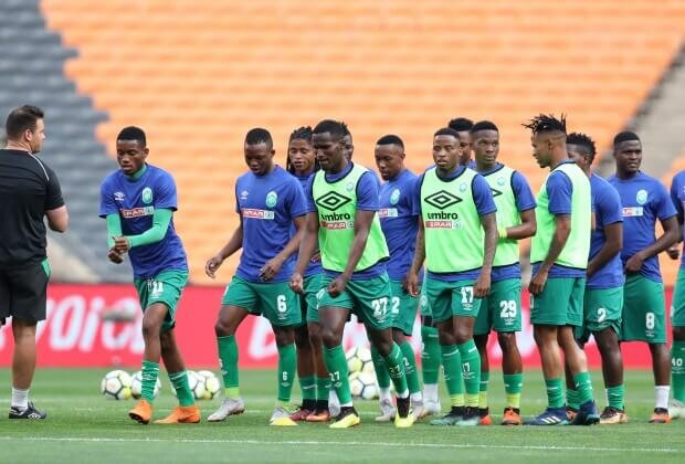 image courtesy of  Amazulu FC