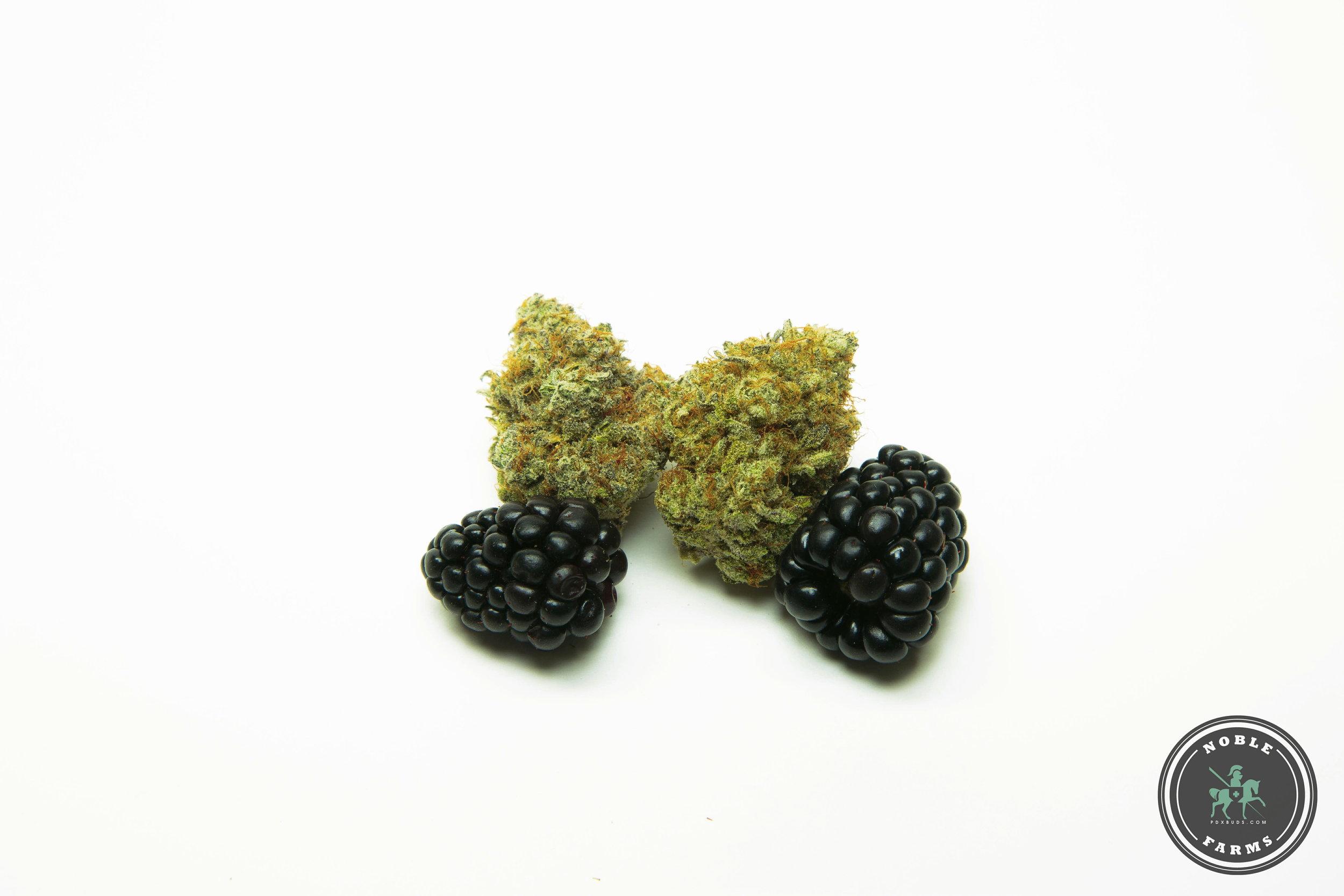 Blackberry 4 Watermark-.jpg