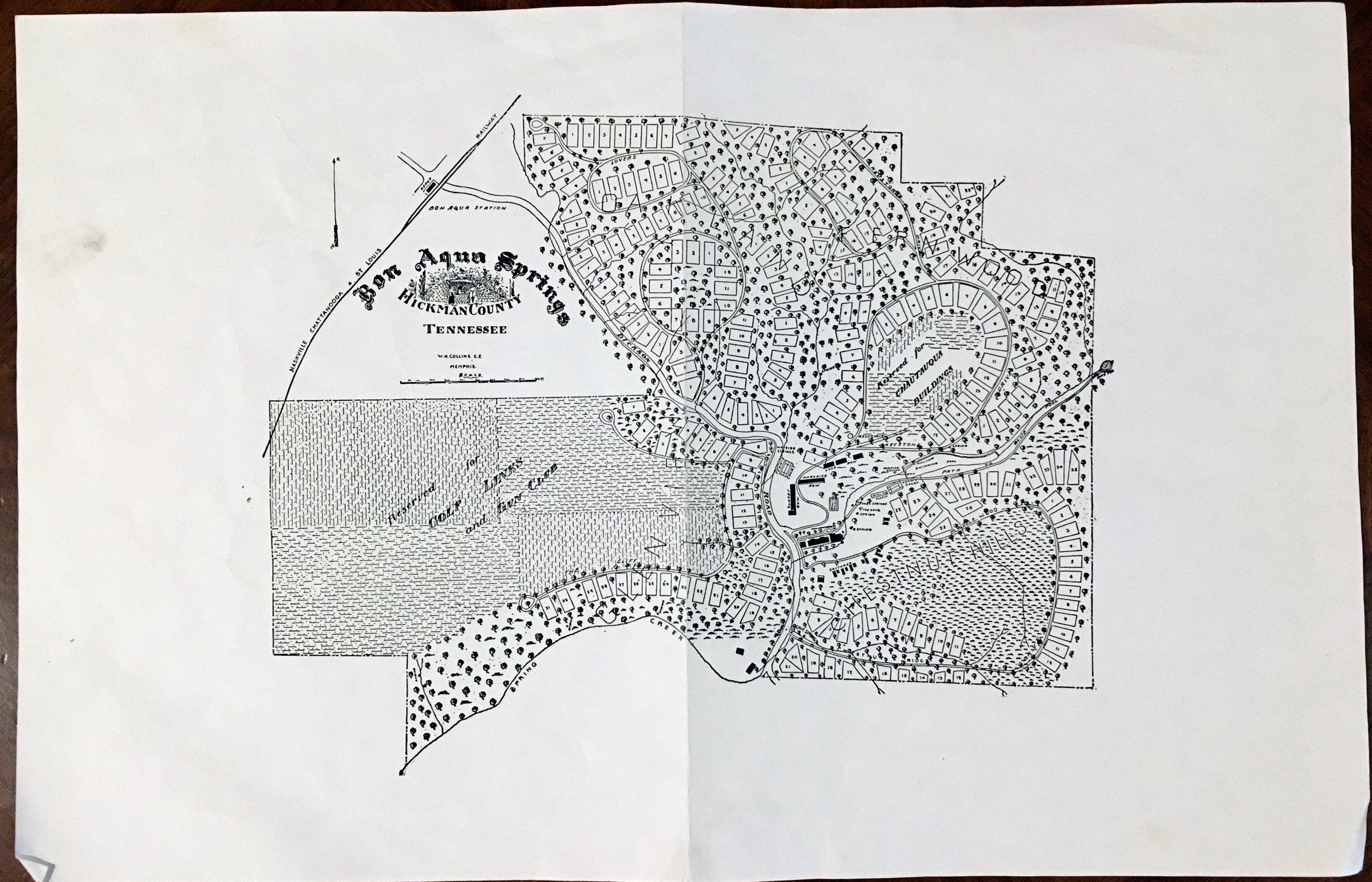 Bon Aqua springs map.jpg