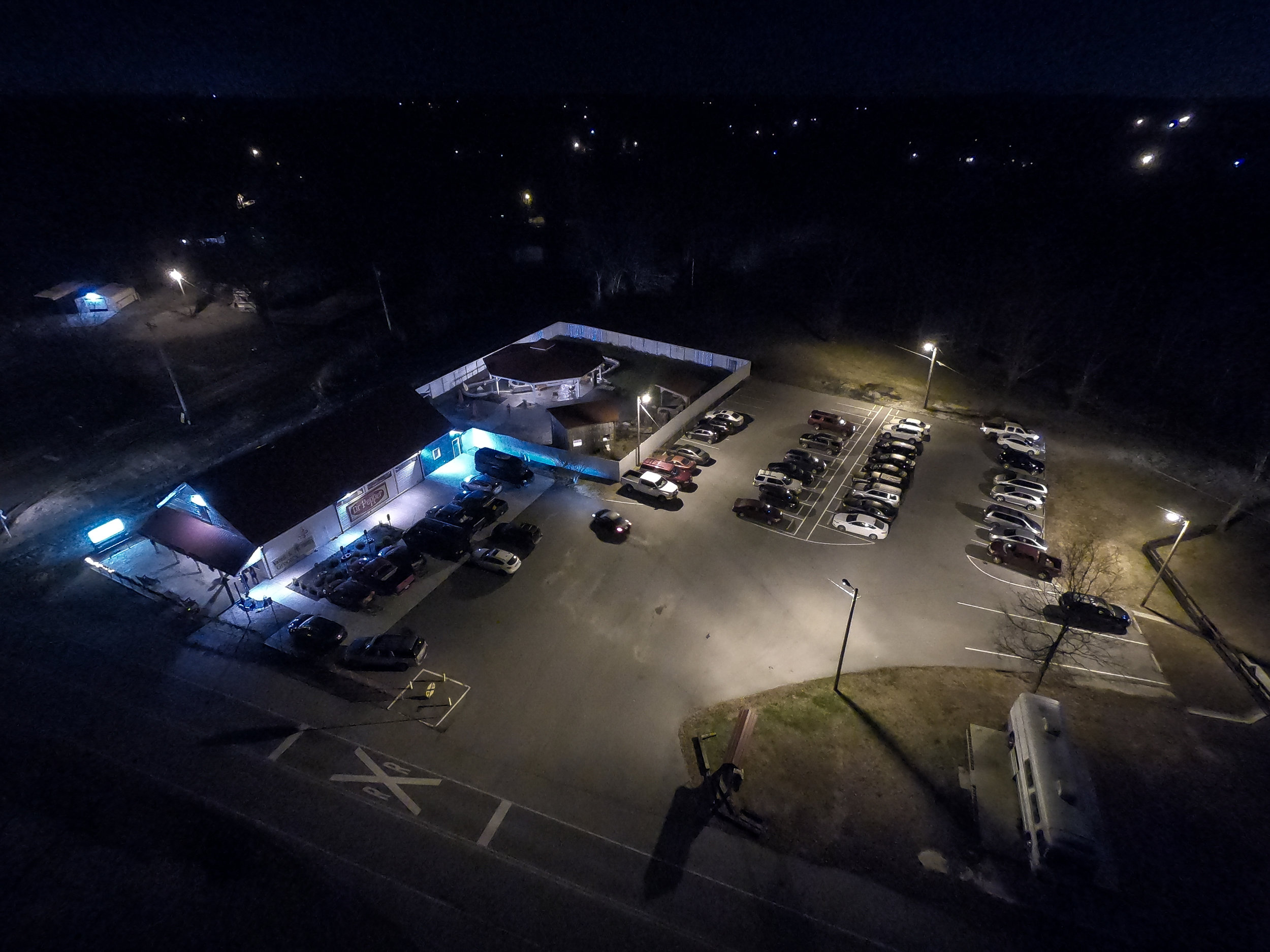 AerialNight-1.jpg