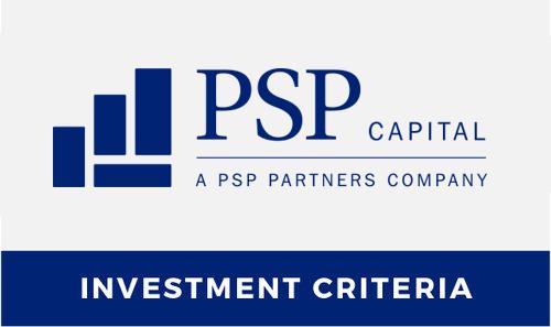 InvestmentCriteria_Capital-01.jpg