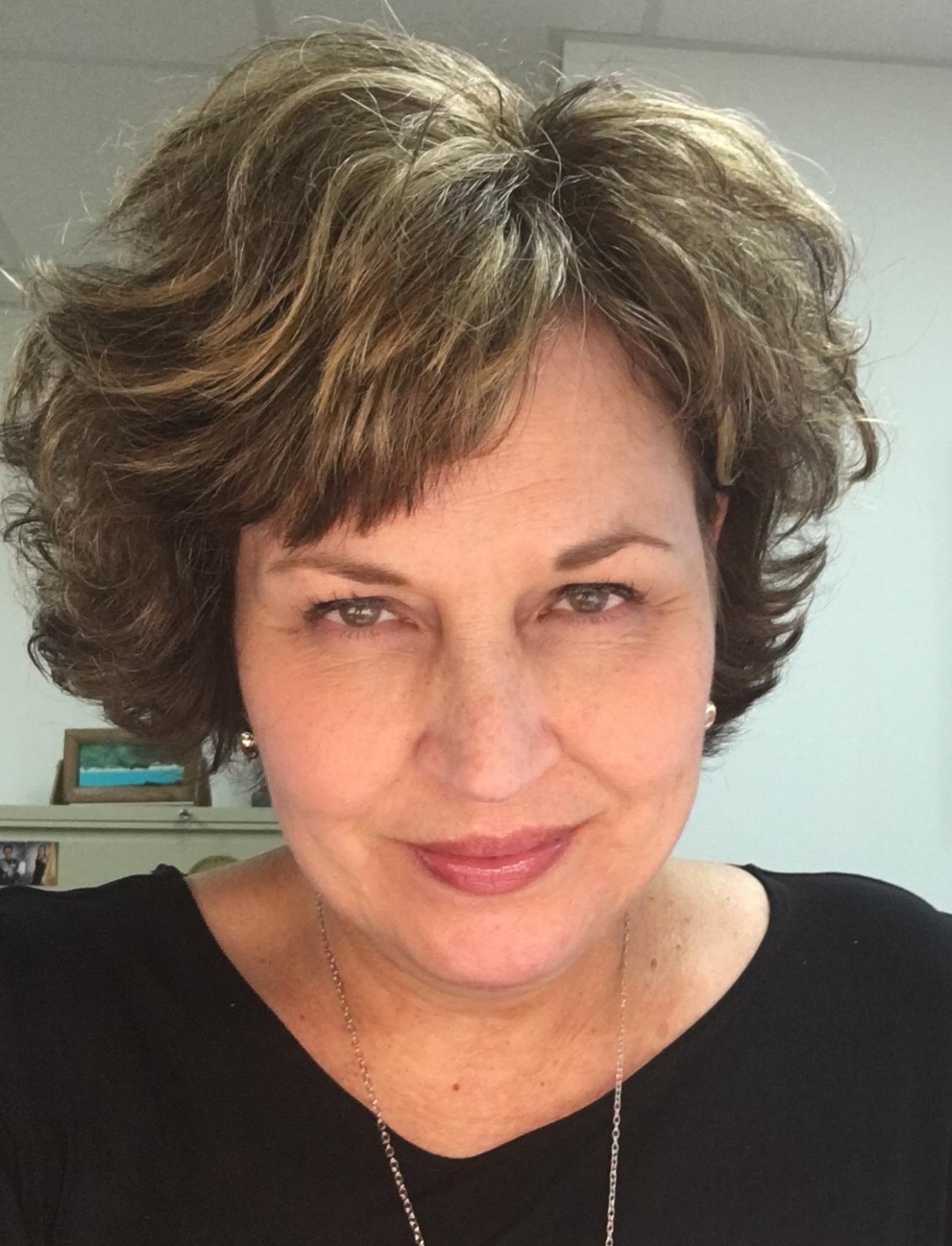 Kathy Felong