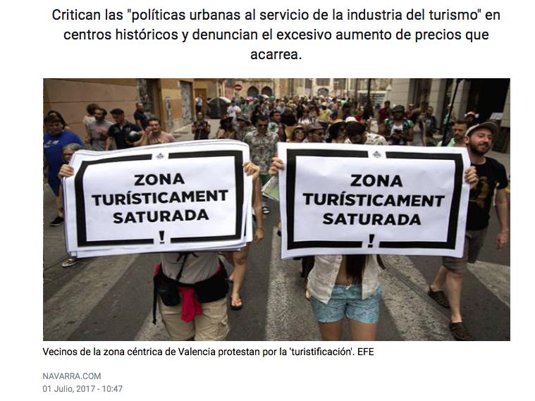 Fig 1_Protesta contra turismo masivo en España.png