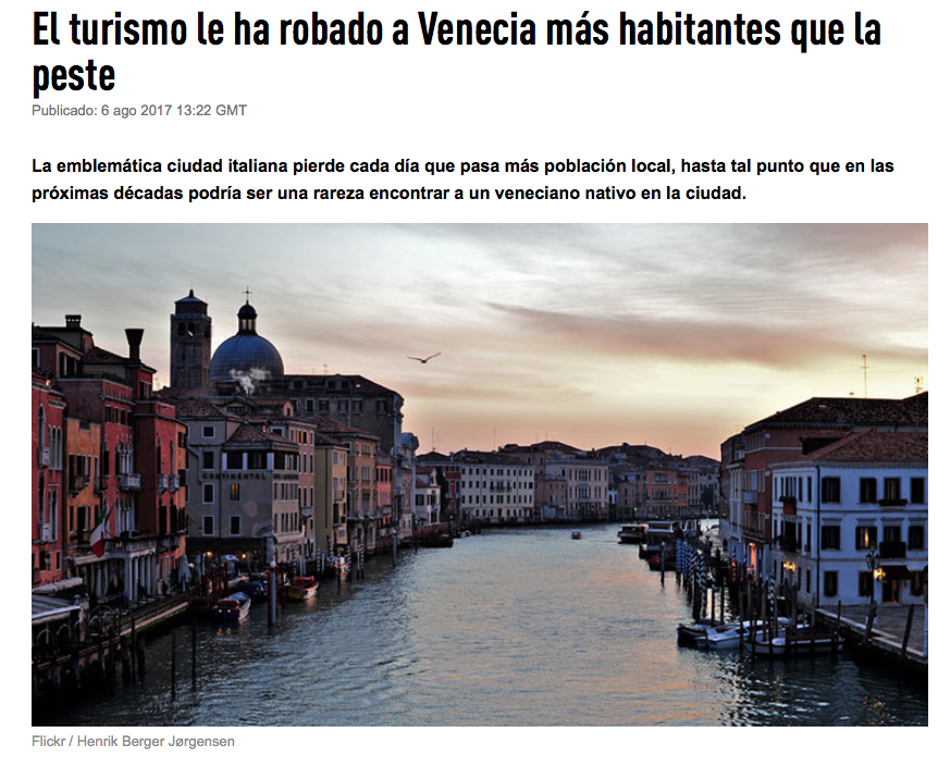 Fig 3_Pérdida de habitantes en Venecia.png