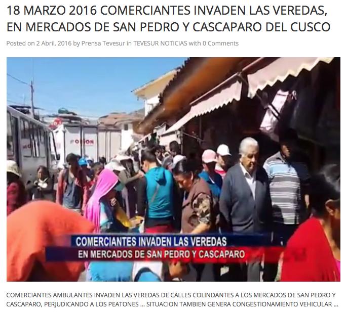 Fig 7_Vendedores ambulantes en Cusco.png