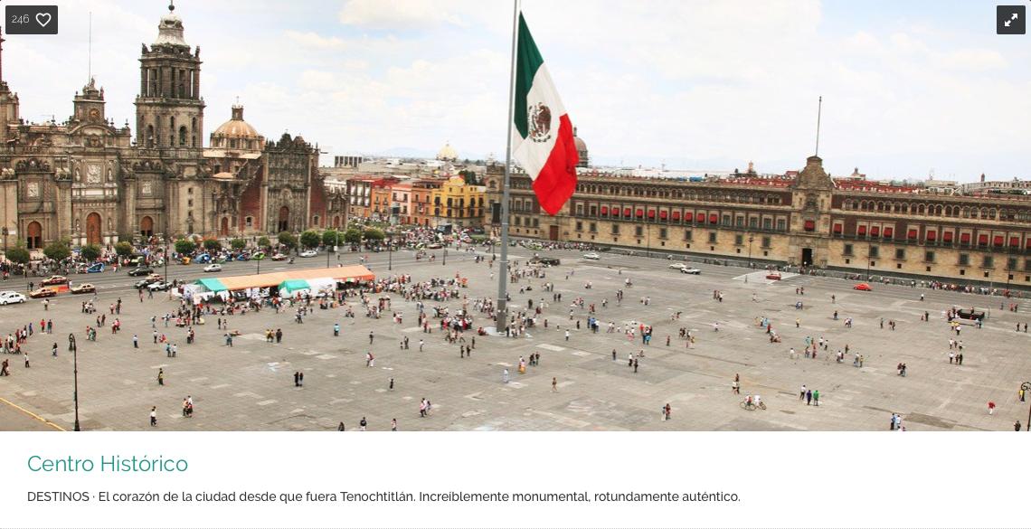 Fig 8_Centro Histórico de México.png