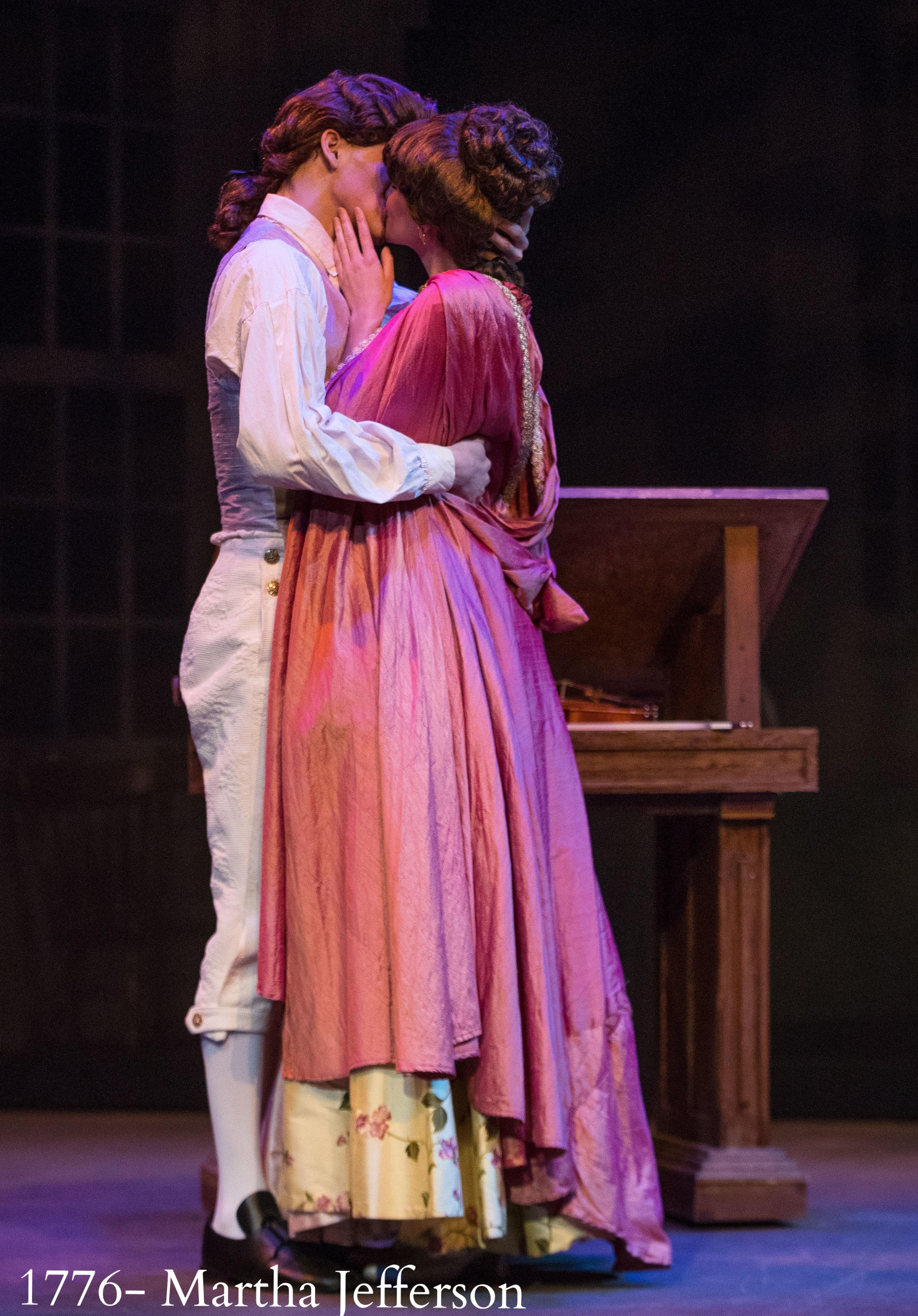 1776 martha kissing.jpg