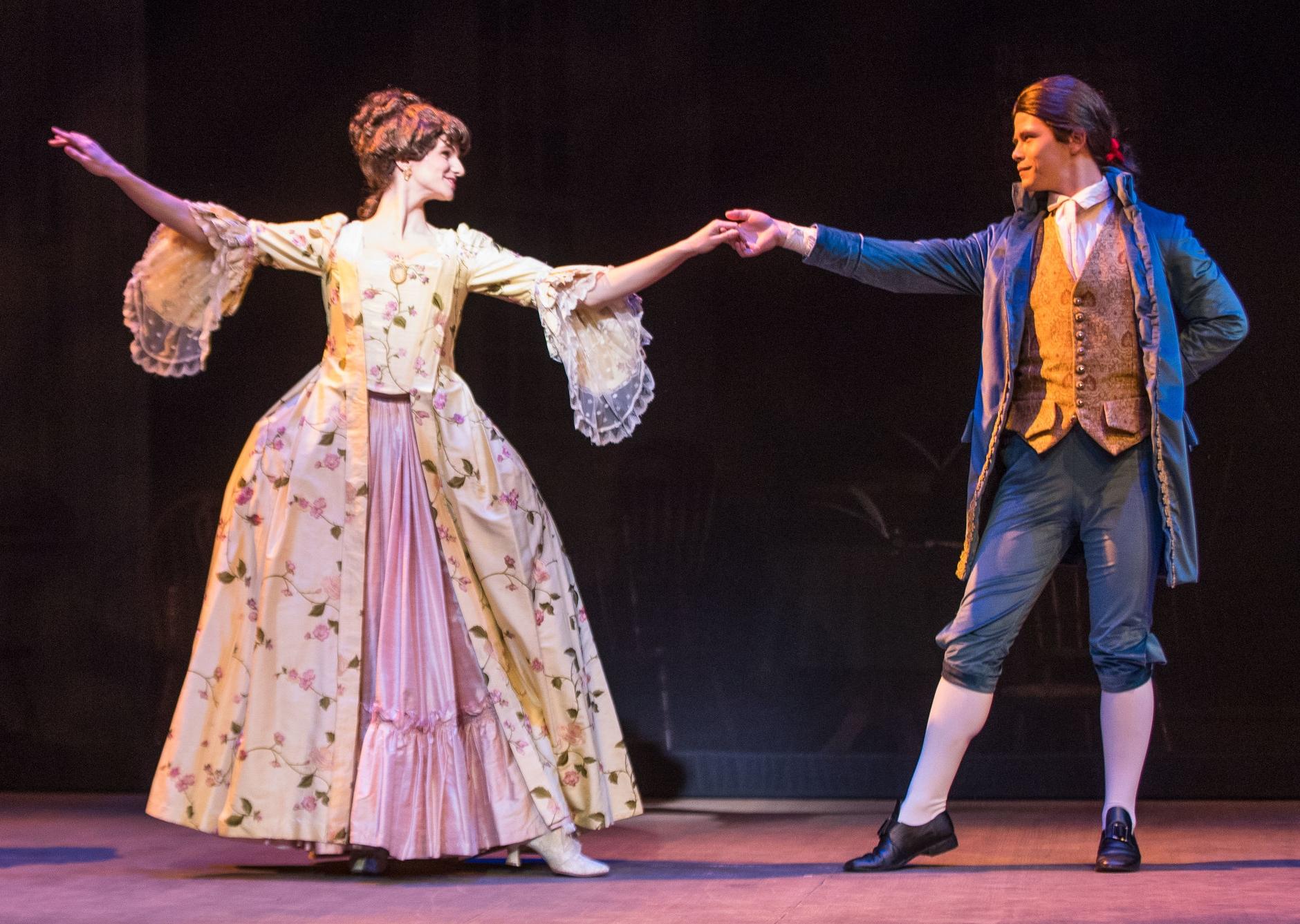 1776 dancing.jpg