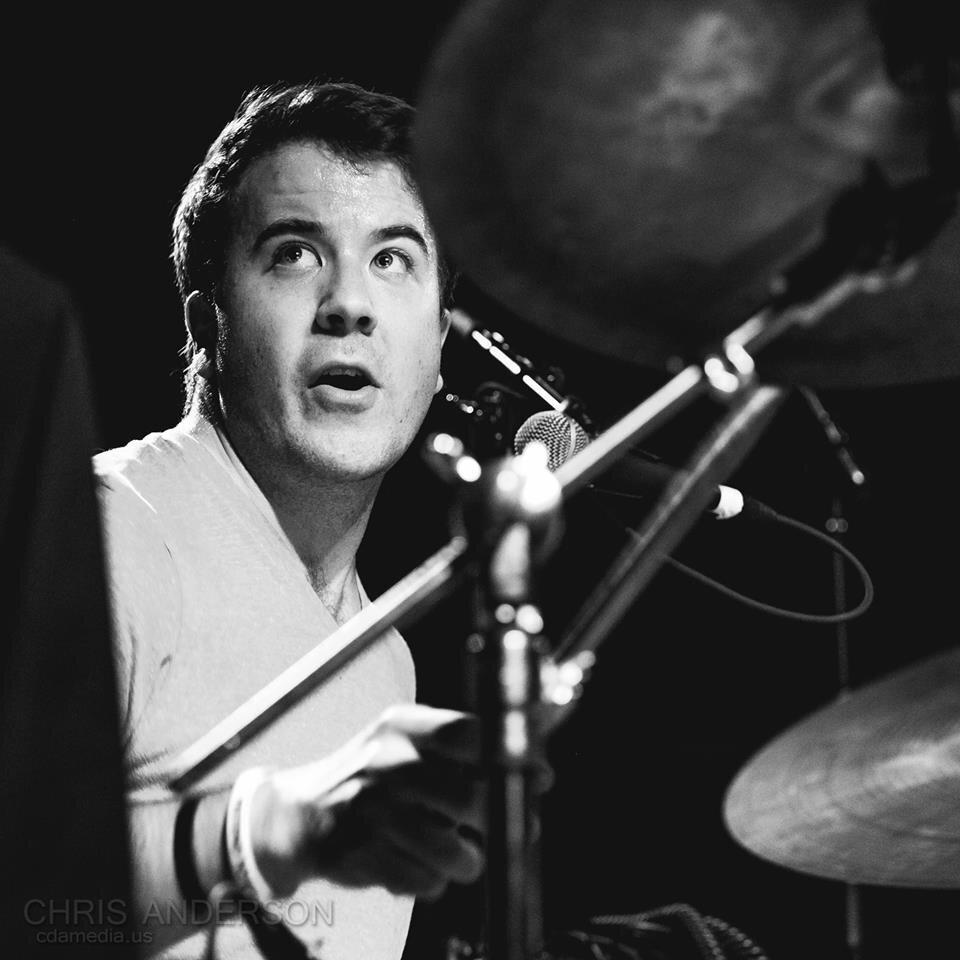 James Zaner drumming.jpg