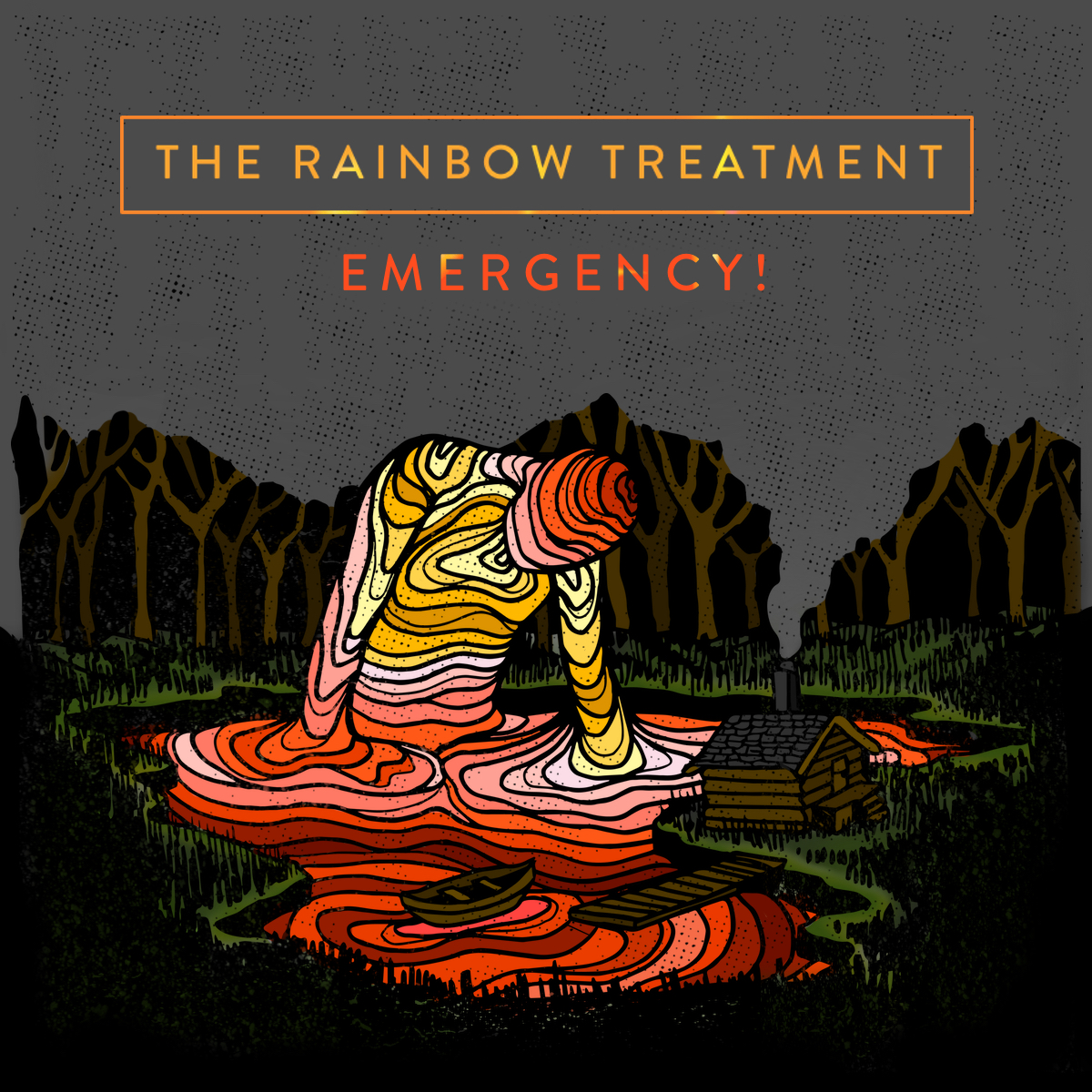 Emergency! Final Cover (1).jpg