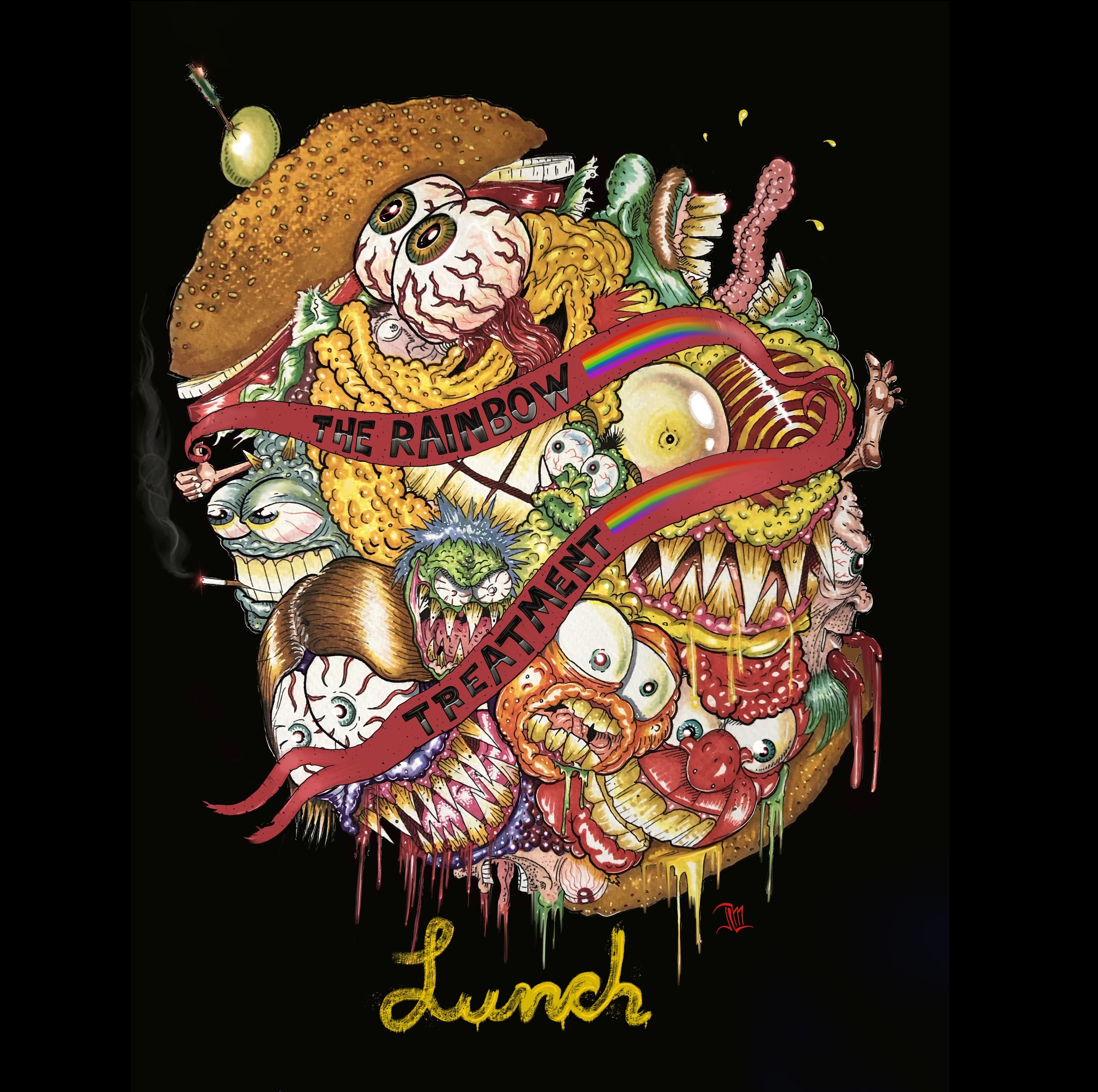 Lunch Cover Jpg.jpg