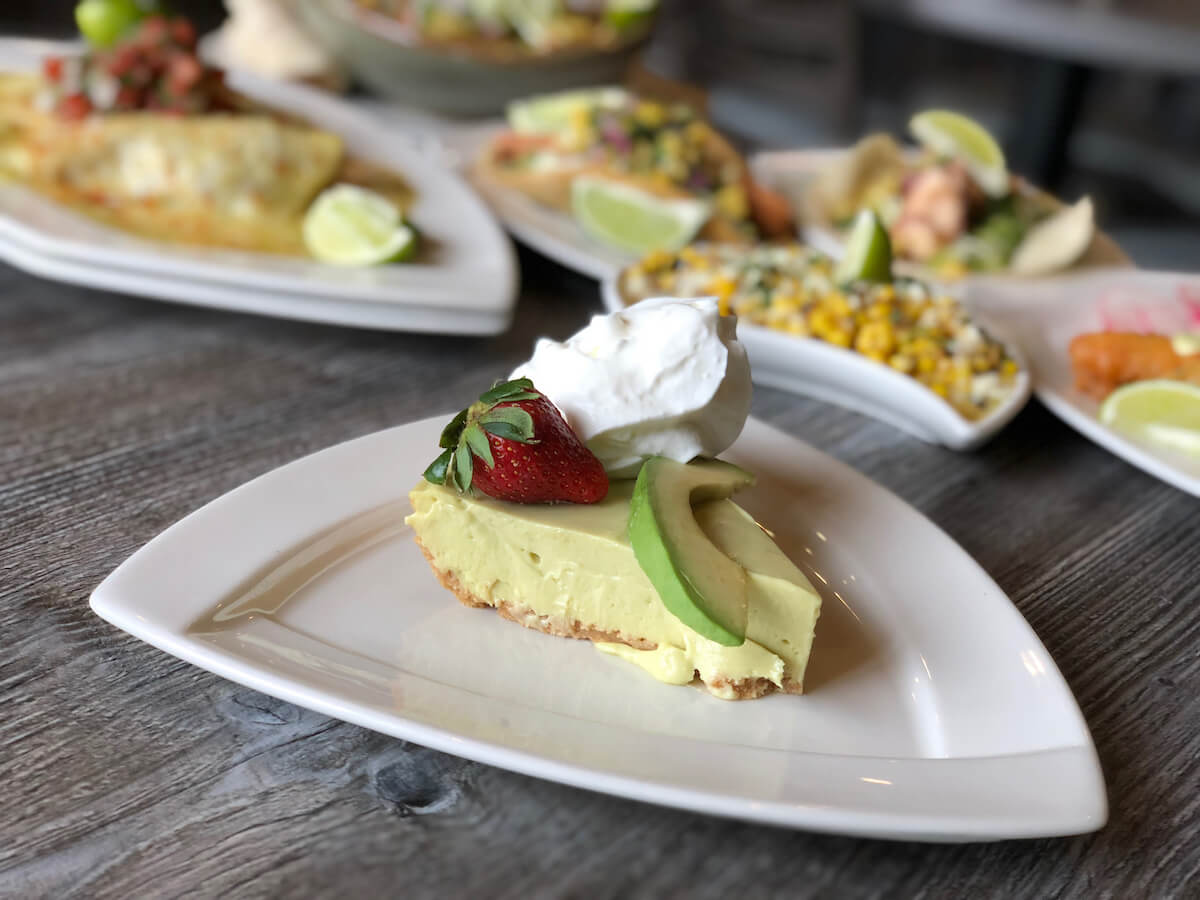 Pescado Borracho Avocado Key Lime Pie.jpg