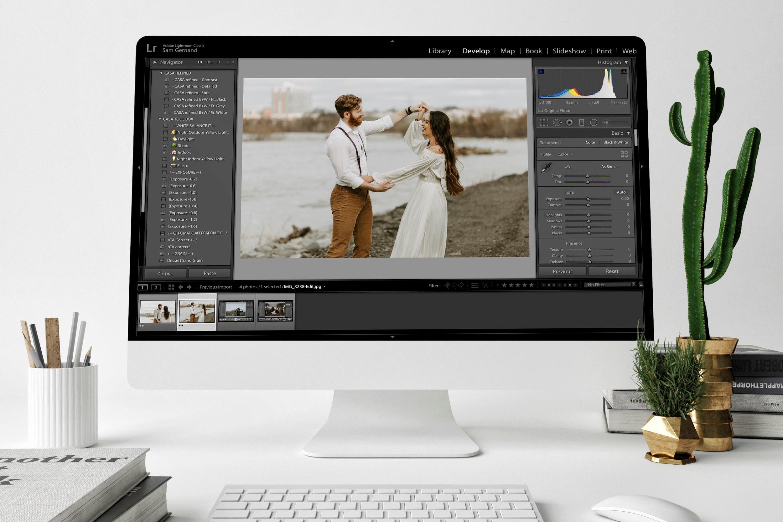 casa+desktop.jpg