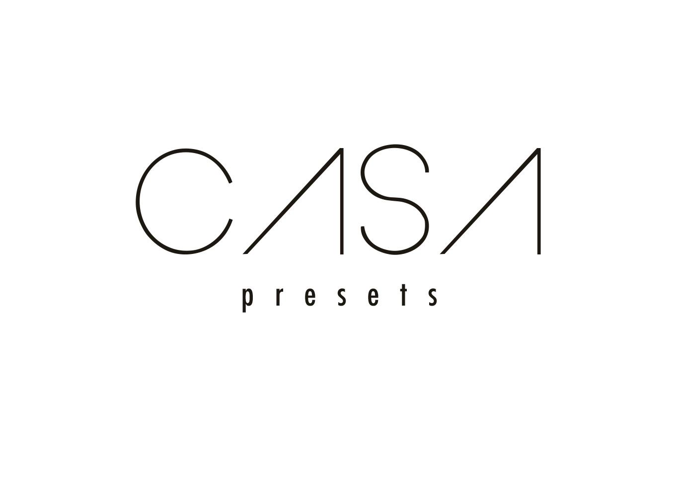 CASA+black+%282%29.jpg