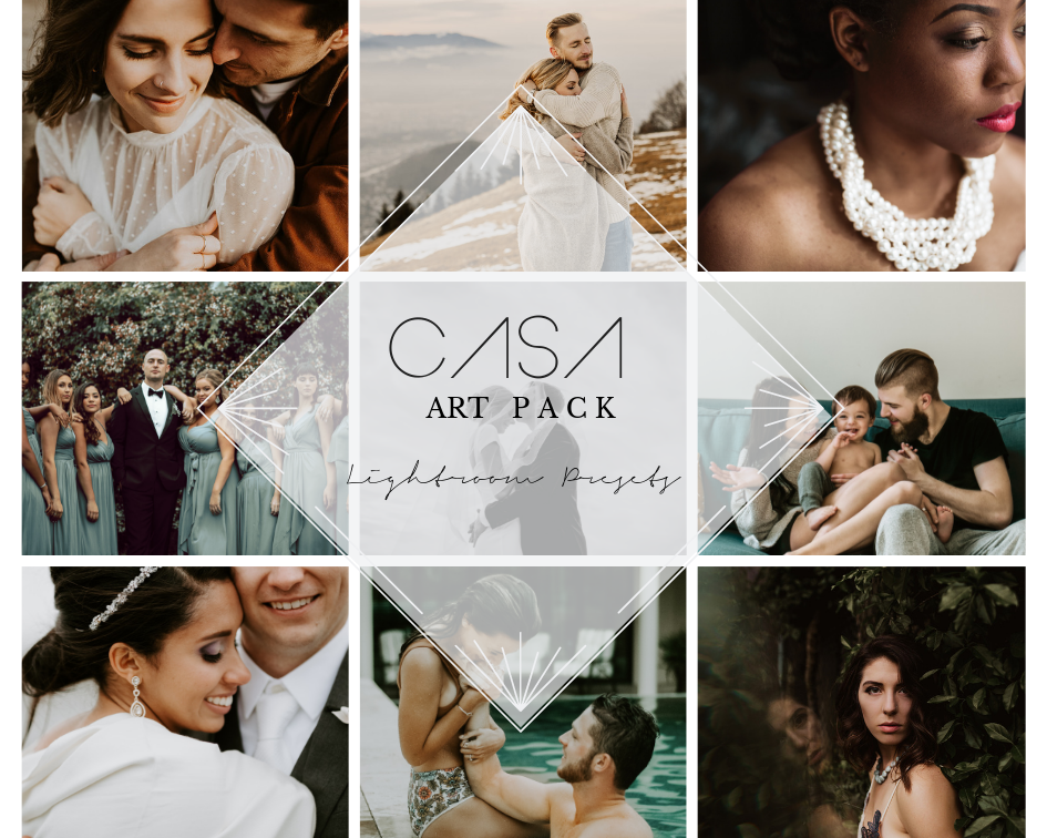ART PACK (1).png