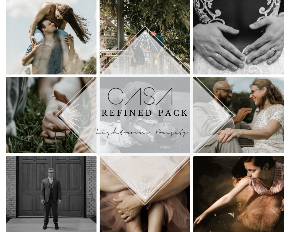 _CASA REFINED PACK COVER.png