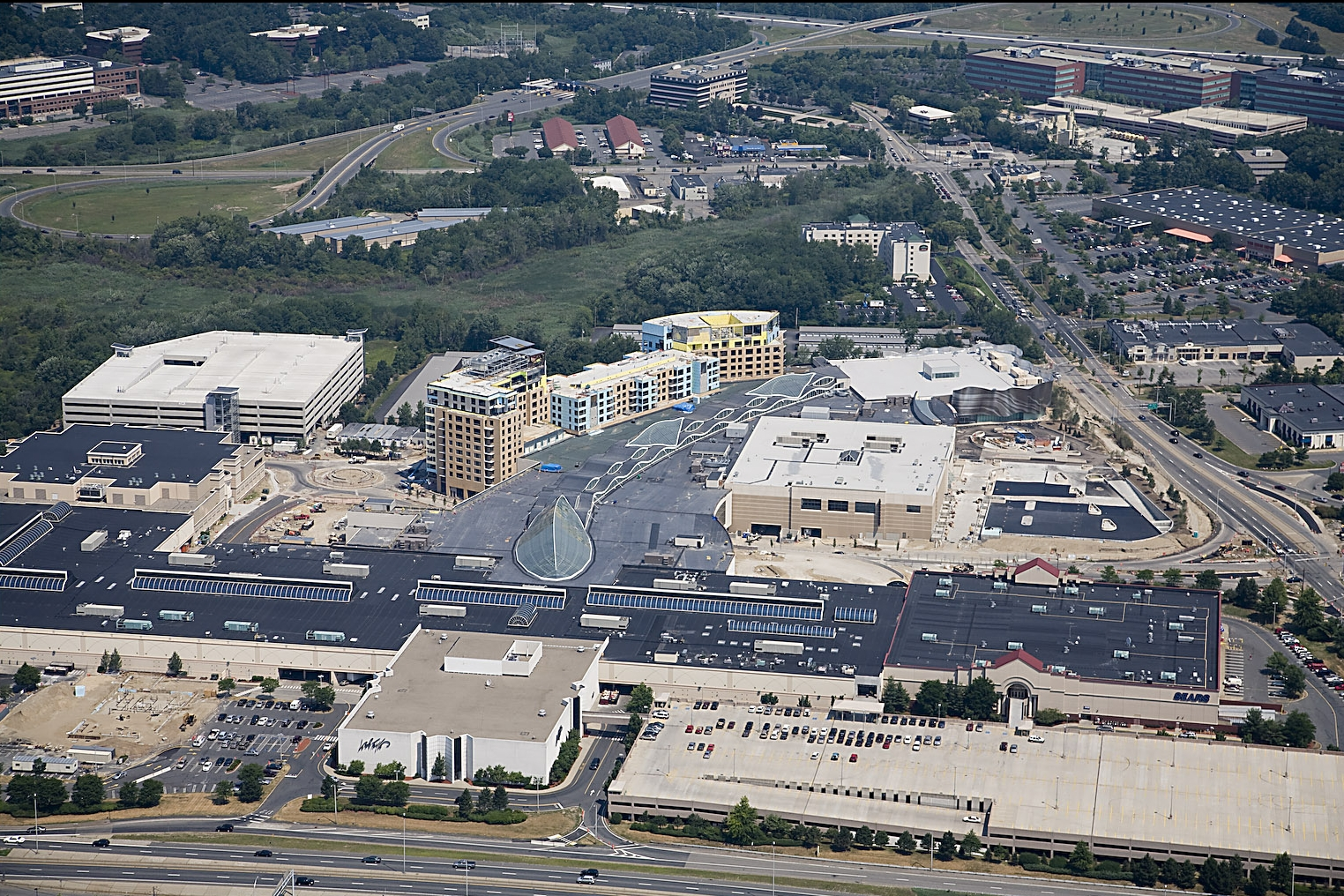 natick-mall-development.jpg