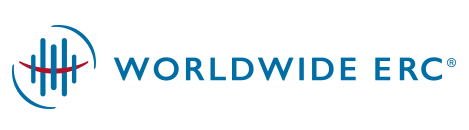 worldwide erc.png