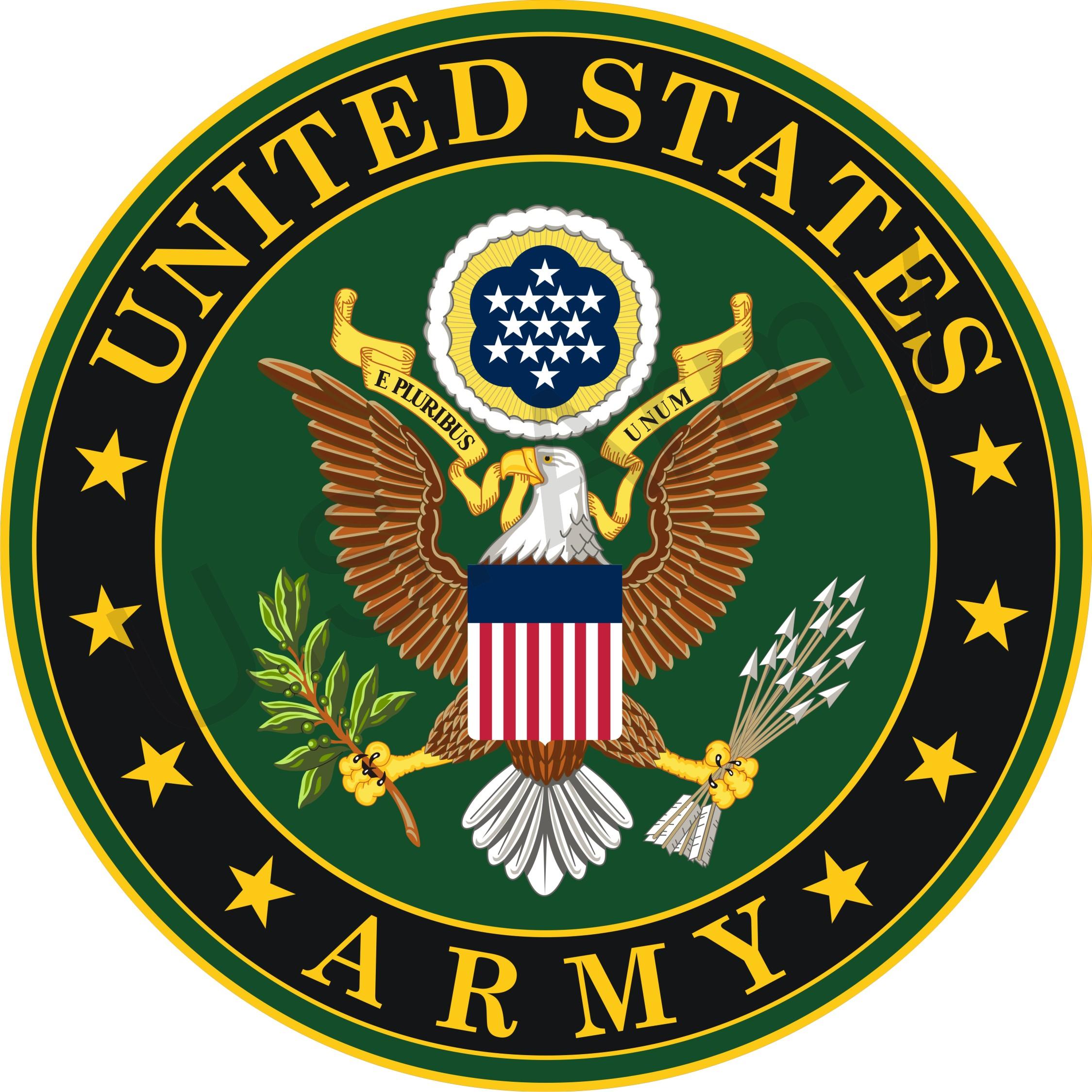 army-logo.jpeg