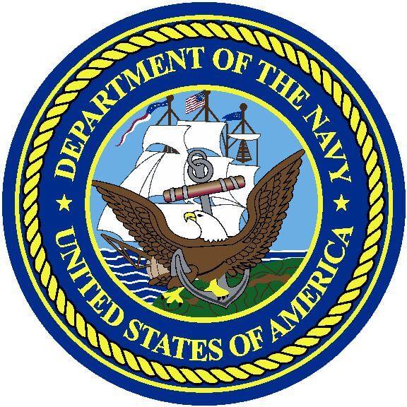 navy-logo.jpg