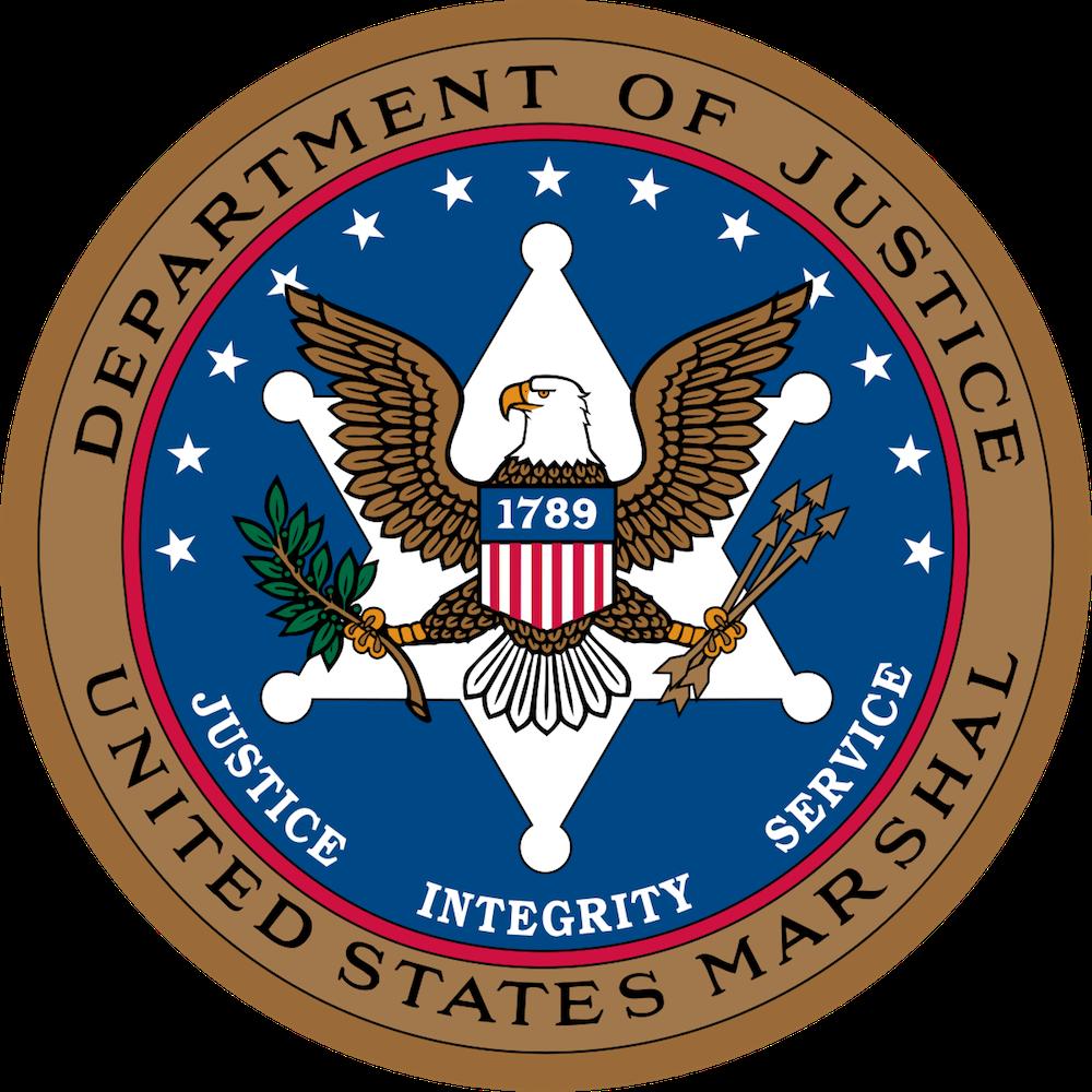 marshal-logo.png