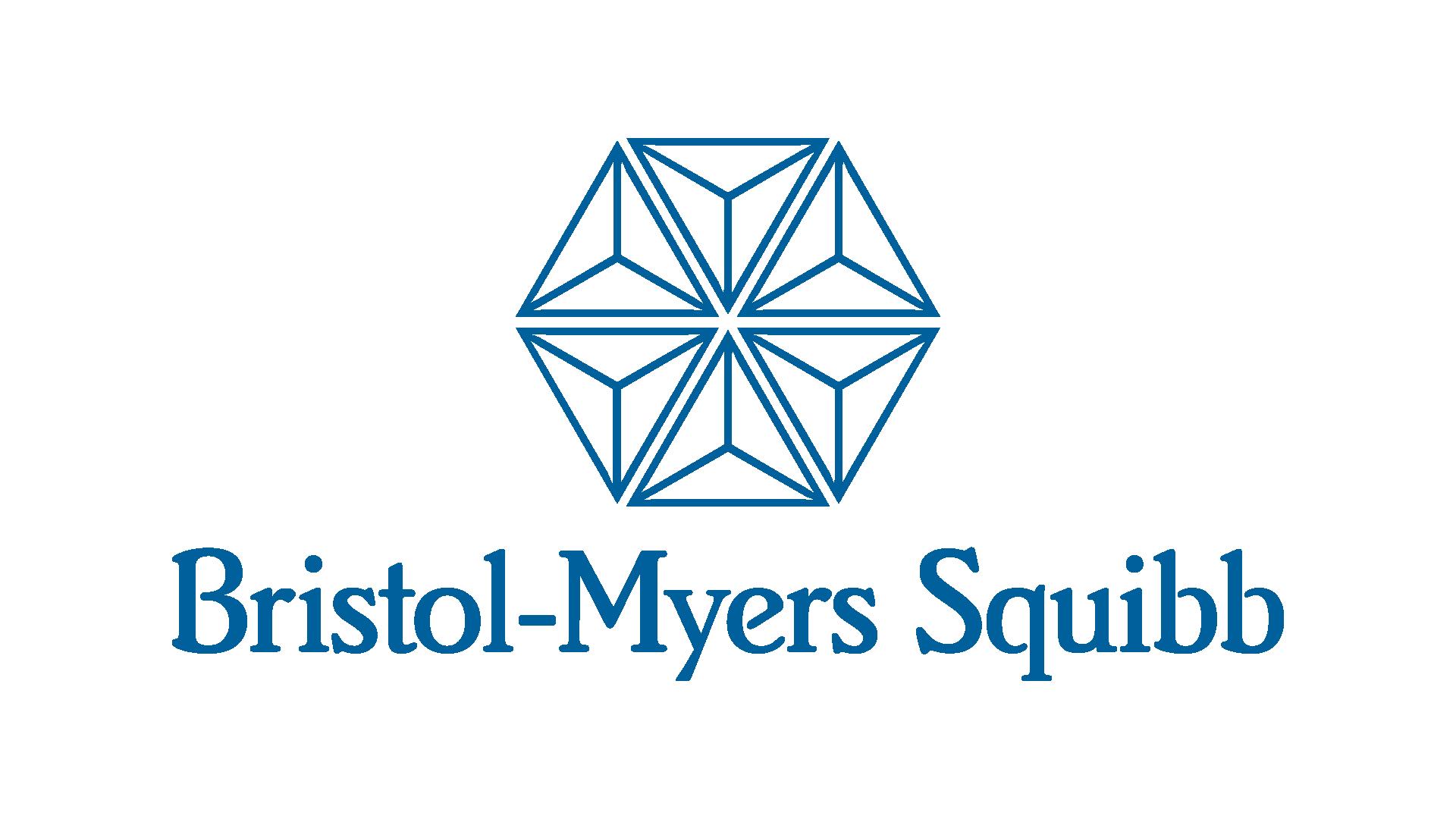 bristol-logo.png