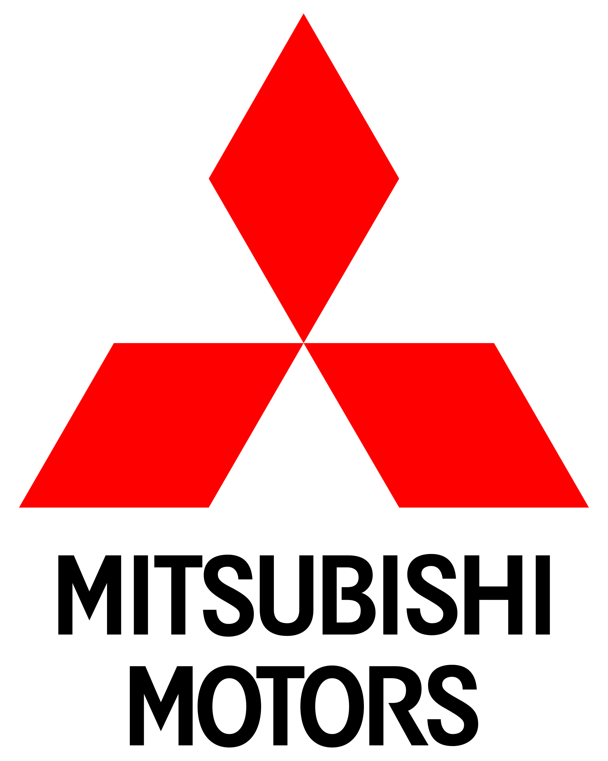 mitsubish-logo.png