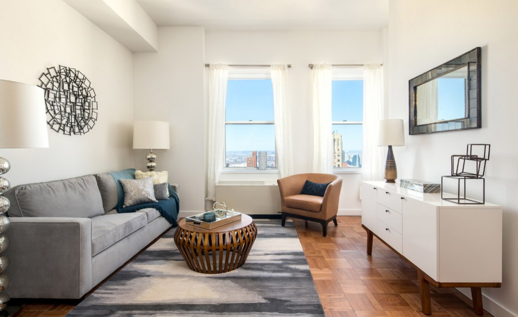 living room 21.jpg