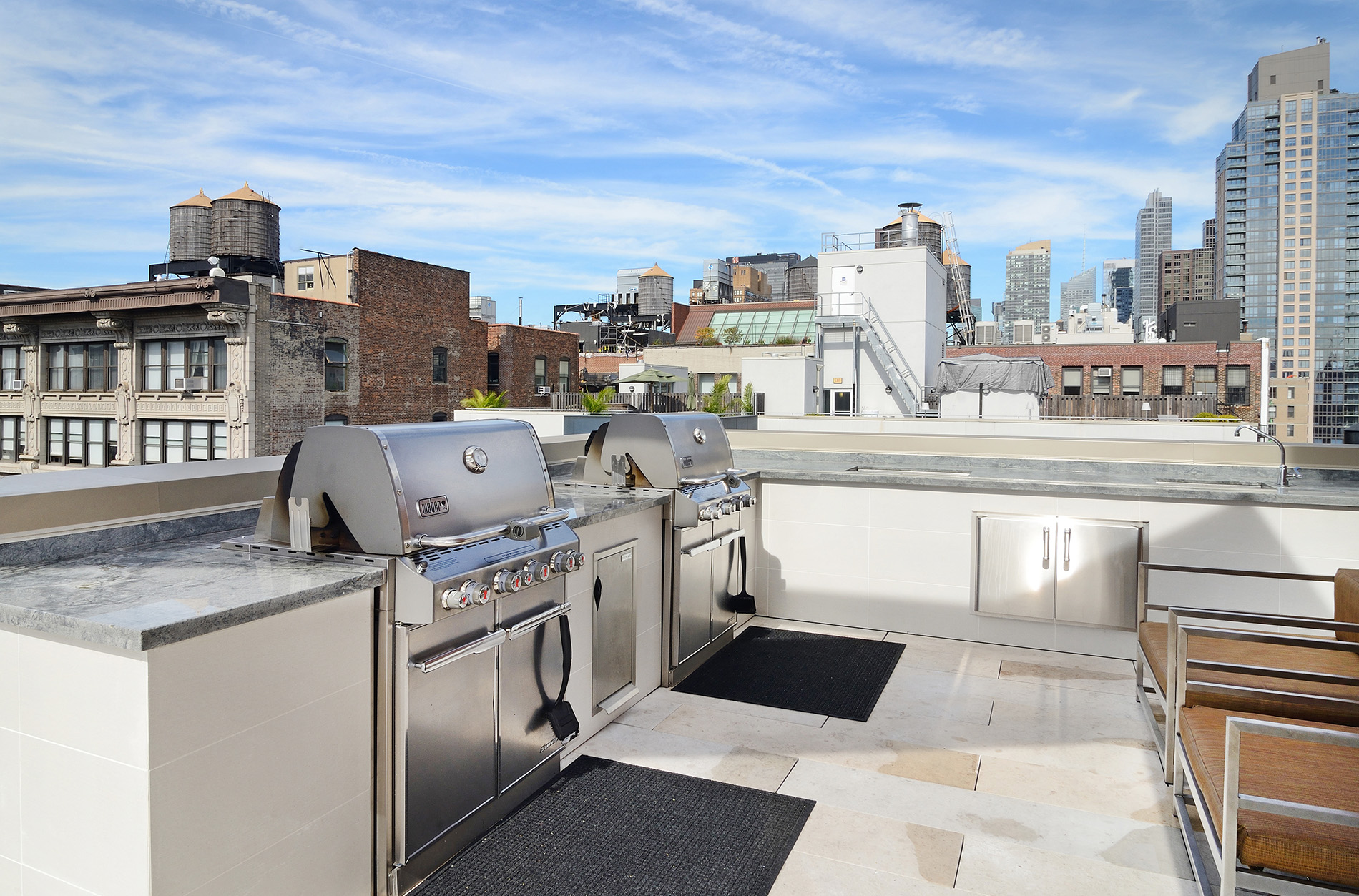 rooftop 4.jpg