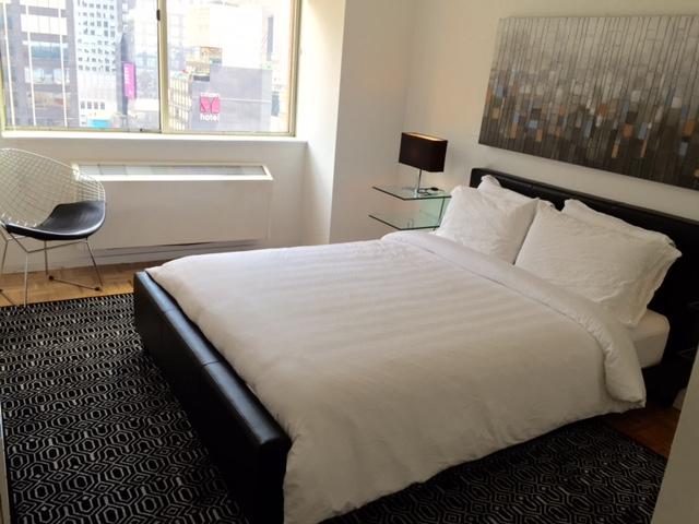 Longacre 24G Bed.jpeg