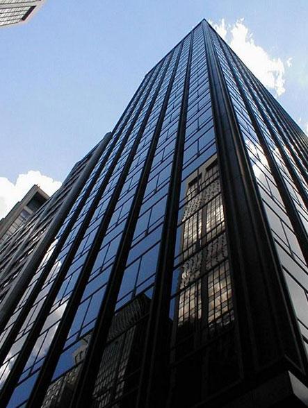 95 Wall Building.jpg