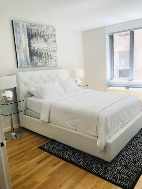 bedroom CL.jpg